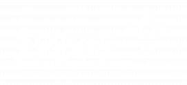 Torbay District Scouts
